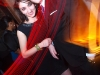spybar-3-17-11_019